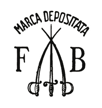 http://atacamadehydrator.com/wp-content/uploads/2017/02/103-Tre_Spade_Logo_02.jpg