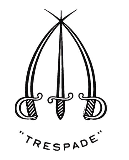 http://atacamadehydrator.com/wp-content/uploads/2017/02/104-Tre_Spade_Logo_03.jpg