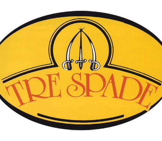 https://atacamadehydrator.com/wp-content/uploads/2017/02/106-Tre_Spade_Logo_05-540x471.jpg