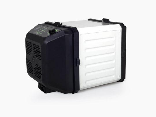 http://atacamadehydrator.com/wp-content/uploads/2017/02/cube-540x405.jpg