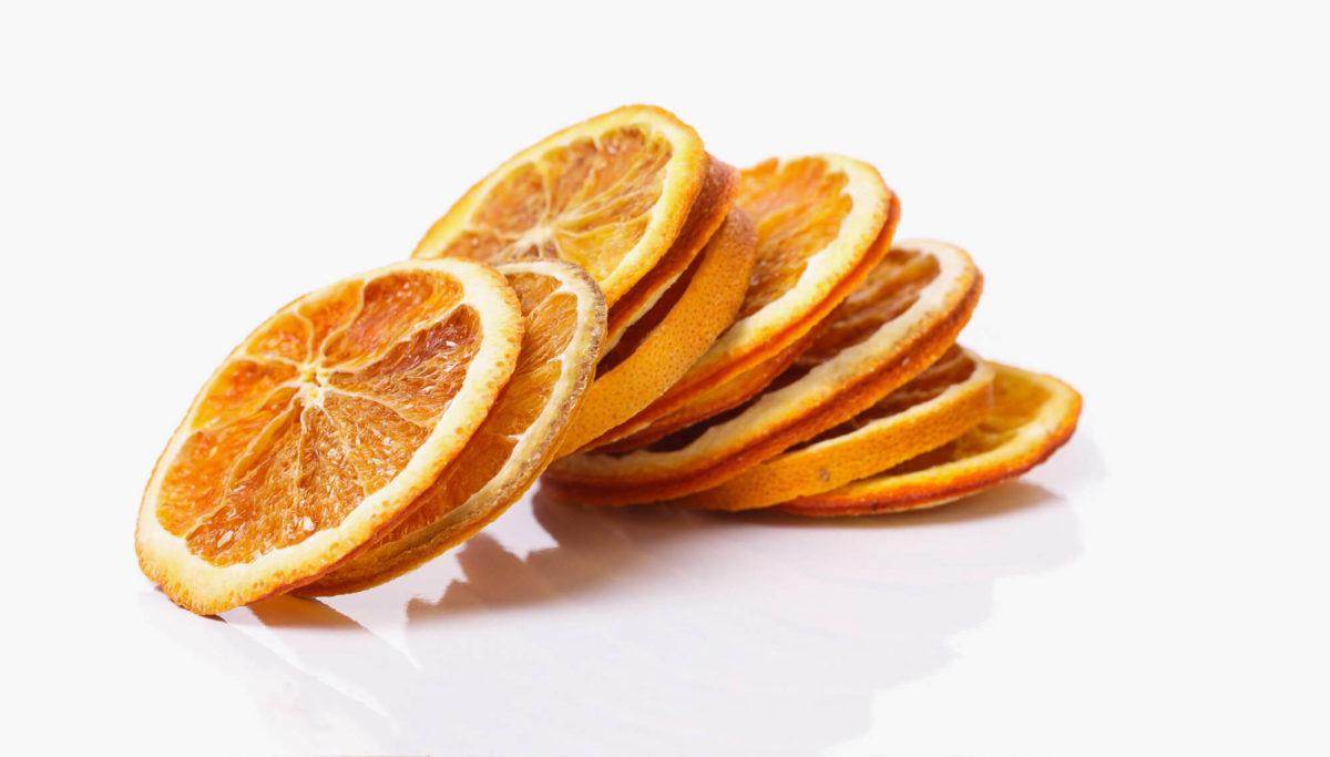 http://atacamadehydrator.com/wp-content/uploads/2017/02/orange-1200x683.jpg